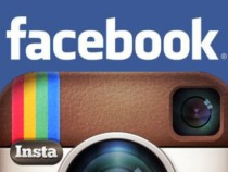 Instagram User Base Grows Faster Than Facebook: Report