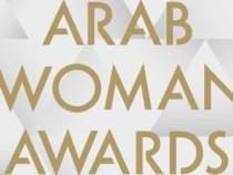 HRH Princess Reema Bandar Al Saud To Support Arab Woman Awards