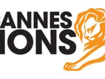 Cannes Lions Launches Chimera Competition