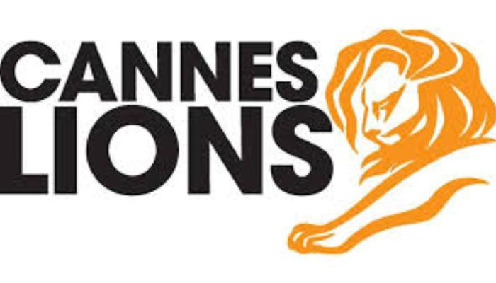 Cannes Lions 2015