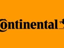 BPG Bates Wins Continental's Ad Mandate in MENA