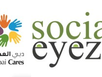 SocialEyez To Continue Media Support For Dubai Cares