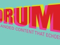 Drum Content Design Launches In Middle East