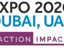Action Impact To Present Dubai Expo 2020 At Milan Expo
