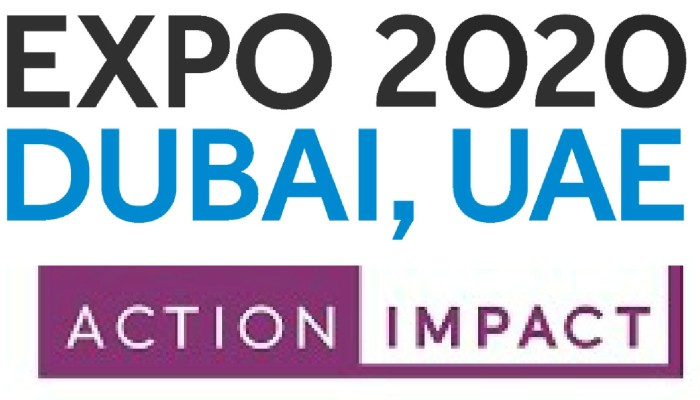 Expo 2020-Action Impact