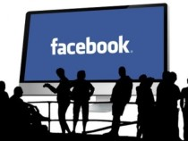 More Than 100 Mn Facebook Users Active On Mobile In MENA