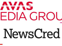 Havas Media Group & NewsCred Form Global Content Partnership