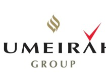 Jumeirah Group Appoints New Members On Board