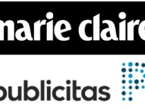 Publicitas Wins Marie Claire's Digital Biz, Makes Strategic Appointments In ME