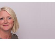 Wunderman Appoints Mel Edwards As CEO, EMEA