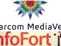 Starcom MediaVest Bags InfoFort Performance Marketing Account
