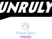 Unruly Expands In Middle East, Partners With Future Tech Media