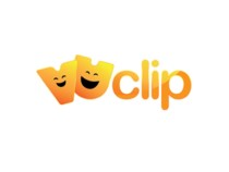 Vuclip Dons New Identity To Resonate With Youth TG