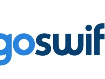 goSwiff Expands Global Operations To Five Continents Including ME