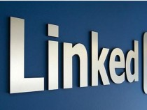 LinkedIn's New Apps Focus On Business & Sales