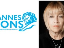 Cannes Lions New Award Breaks Gender Stereotypes, Appoints Cindy Gallop as Jury President