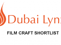 Du Gives Leo Burnett A High Lead In Film Craft Lynx Shortlist