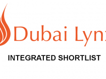 Impact BBDO, Leo Burnett Get Three Entry Each In Integrated Lynx Shortlist
