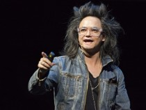AOL's Shingy On 'Naive' Native & 'Rubbish' Mobile Mktg Approach