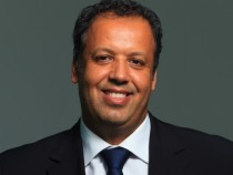 Driss Elougmani to lead Dell's Newly Created META Business Region