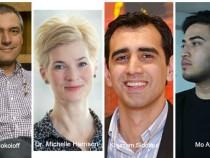 WPP, Mondelez, Raiiken Creator Join Dubai Lynx Speaker Line-up