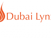 Dubai Lynx Introduces Health Lynx