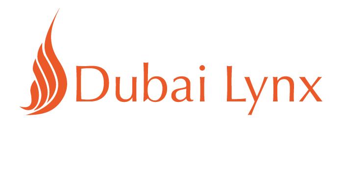 Dubai_lynx_logo