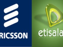 Etisalat, Ericsson Partner For Radio Dot System In Egypt