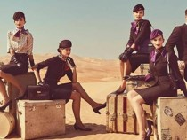 Etihad Partners With Facebook For Effective Marketing Campaigns