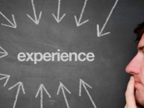Rise, The 'Experience Age'