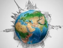 From Globalization To Culturalization