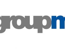 GroupM Launches MEC, MediaCom, Mindshare In Sub-Saharan Africa