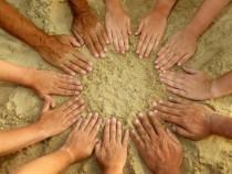 Seek Greater Purpose: SMG's Mohit Lodha @DubaiLynx: Day 1
