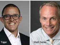 Henry Tajer Elevated To IPG Mediabrands CEO; Matt Seiler Named Chairman