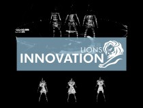 Lions Innovation To Explore Data, Tech, Ideas… And Space