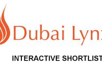 Leo Burnett Scores High In Interactive Lynx Shortlist; Memac Ogilvy Follows