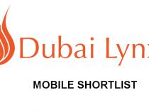 Leo Burnett, J Walter Thompson On Top In Mobile Lynx Shortlist