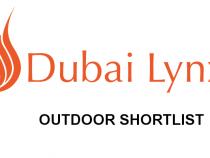 Y&R, Saatchi, Leo Burnett, JWT & Memac Ogilvy Score High In Outdoor Lynx Shortlist