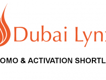 FP7/DXB, Leo Burnett Lead In Promo & Activation Lynx Shortlists