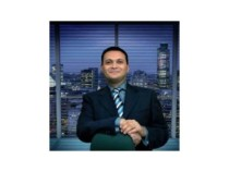 J. Walter Thompson Appoints Marwan Halabi As New MD, Kuwait