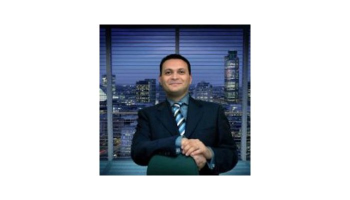 Marwan halabi