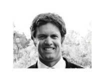 Following Expansion In Middle East, Sojern Appoints Stewart Smith As Director Of Sales