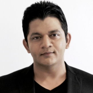 Tahaab Rais, FP7/