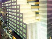 Verve Bags Taj Dubai Account