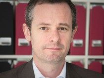 MediaCom's Toby Ruddock On Cautious Outlook & Game Changing Future