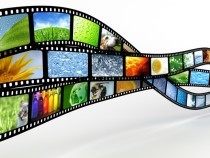 Video, Viewability & Virality