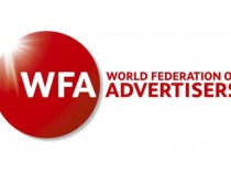 WFA Global Marketer Week to be held in Kuala Lumpur in 2016