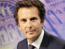 The Disruptive Take: Havas' Yannick Bollore On Scale, Tech, Talent