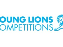 Young Lions PR Competition Springboards Fresh Talent For A Second Year