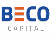 BECO Capital Invests in Bayzat